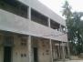 Bouw 3e kindertehuis in Kalanyia