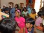 Impressie van het kindertehuis 2009