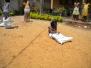 Nationale feestdag Sri Lanka