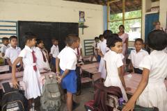 11 Schoolbezoek-g