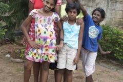 5 Bezoek weeshuizen-g